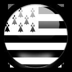 drapeau BZH
