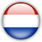 drapeau NL