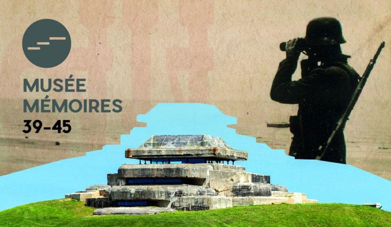 """Résultat de recherche d'images pour """"musée de la mémoire plougonvelin"""""""
