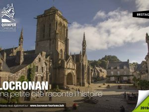 Couverture-brochurelocronan