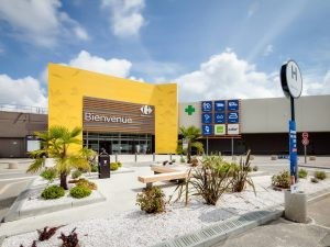 Centre_Commercial_Carrefour