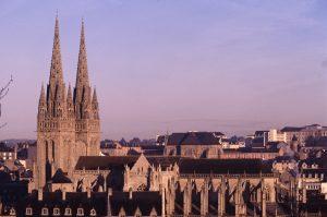 cathedrale-vue-du-mont-frugy