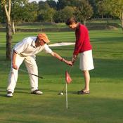golf-lanniron-activite
