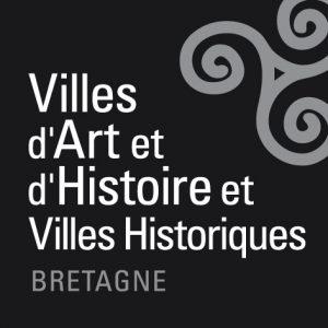 Office de Tourisme de Quimper Cornouaille Villes d'Art et d'Histoire et Villes Historiques Bretagne