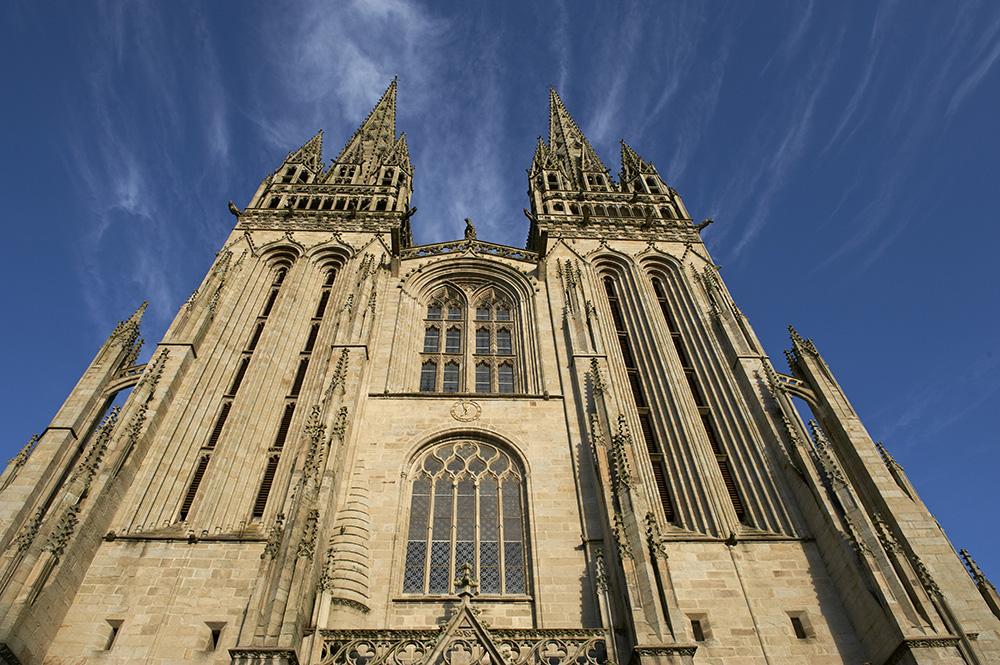 cathedrale_st_corentin_quimper_66_B_Galeron.jpg