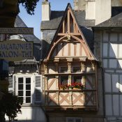 maison_panbois_2_b_galeron