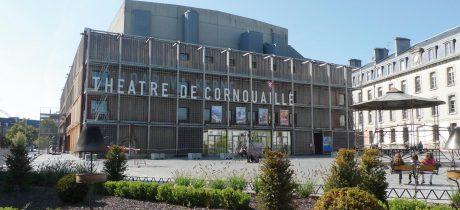 theatre_cornouaille_01
