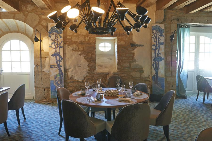 le prieur office de tourisme de quimper cornouaille. Black Bedroom Furniture Sets. Home Design Ideas