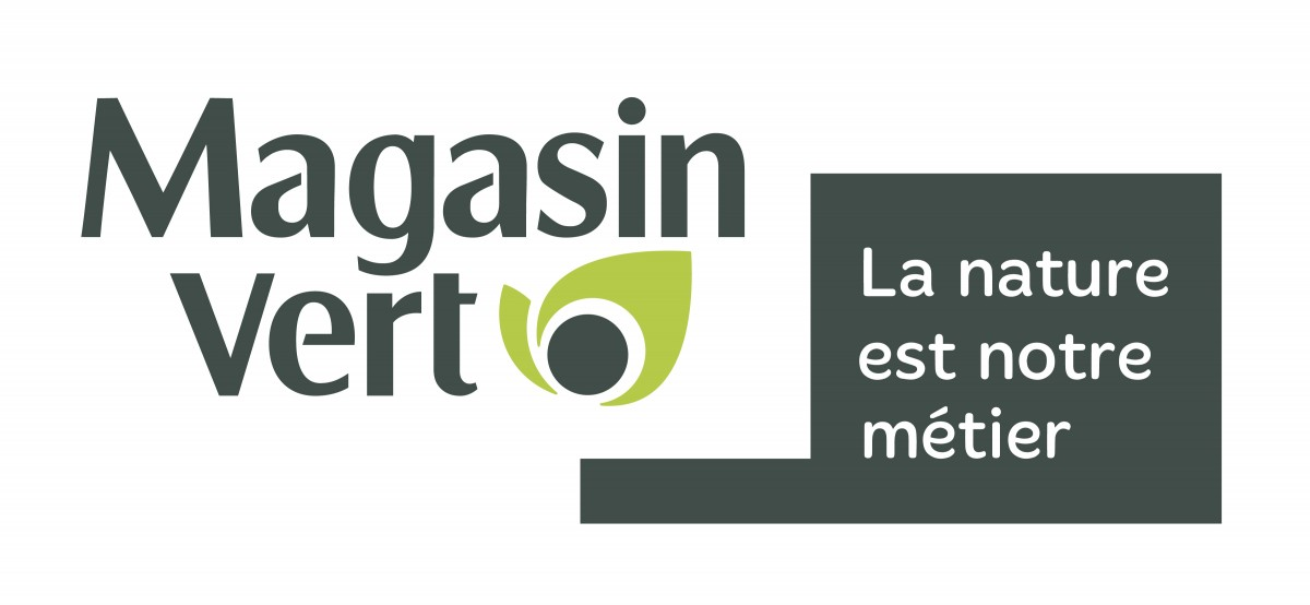 Magasin Vert : Jardinerie - Animalerie - Office de Tourisme ...