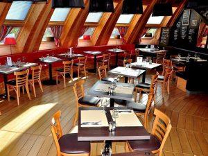 Restaurant Gastronomique  Ef Bf Bd Ef Bf Bd Benodet
