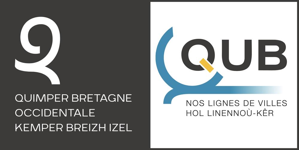 Logo Réseau QUB