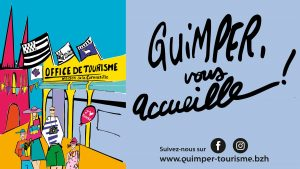 quimper-vous-accueille-gris-creation-nolwenn-le-lay