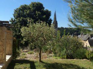 jardin-de-la-paix-quimper