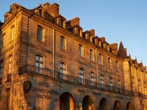 musee-departemental-breton-quimper-photo-bernard-galeron