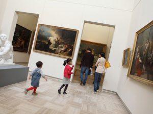 musee-des-beaux-arts-quimper-visite-famille-©Musée-des-beaux-arts-de-Quimper