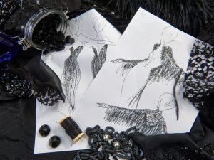 pascal-jaouen-creation-photo-bernard-galeron-4