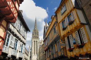 vieux-quartiers-quimper©crtb-ac2907_LE-GAL-Yannick