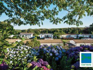 Castel_Domaine-de-Bel-Air_landudec_mobil-homes-2