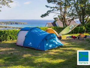 camping-le-panoramic-telgruc-sur-mer-2