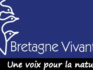 logo-association-bretagne-vivante