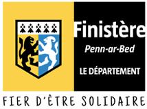 logo-conseil-departemental-du-finistere