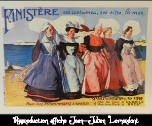pannel-boutique-affiche-lemordant-2