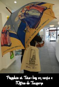 pannel-boutique-tote-bag-et-parapluie