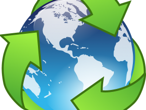 recycle-terre